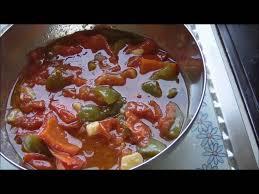 cuisine tunisienne juive cuisine tunisienne la makbouba ou magbouba