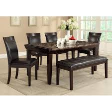 cheap dining room sets under 100 manificent stylish interior