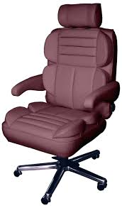 Office Chairs Ikea Dubai by Desk Chair Awesome Desk Chairs Big And Tall Office Chair Ikea