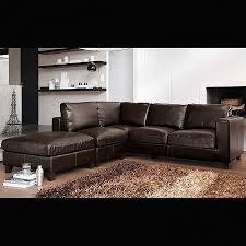 canap cuir craquel canape inspirational rénover un canapé en cuir craquelé hd wallpaper