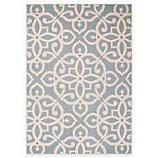 rug pads couristan rugs indoor outdoor rugs bed bath beyond