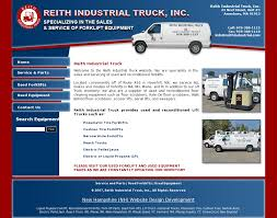 Reith Industrial Truck Competitors, Revenue And Employees - Owler ... New England Recycling Center 866nercans Need A Forklift Fast Class 38 Truck Sales Graphs October 2017 Trailerbody Builders Homepage Griffin Industrial Realty Visit Our Outdoor Displays Silica Inc Versatile Personnel Carriers Cadian Military Pattern Truck Wikipedia Lumber Cooperator Janfebruary Extended Advantage Used Isuzu Fuso Ud Cabover Commercial Mercedesbenz Trucks Pictures Videos Of All Models Out Road Driverless Vehicles Are Replacing The Trucker