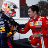 """Verstappen rues """"stupid qualifying"""" after missing out on Baku F1 pole"""