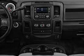 2014 Ram 1500 Reviews And Rating | Motor Trend 2014 Ram 2500 Hd Crew Cab 4x4 Hemi Test Review Car And Driver 2019 1500 Everything You Need To Know About Rams New Fullsize New Crewcab Sport 4x4 57l Hemi Vvt V8 Mds Engine 8 Dodge 57 Black 2013 Ref 2743752 Truck Vinyl Decal Racing Stripes Rear Bed Both Sides The 2015 Ntea Work Truck Show Dodge Ram Powered Hash Vinyl Decal 2 Stripes Graphics Set Laramie Trucks Pinterest First Take Where Meets Hybrid Roadshow Fresh Interior Exterior Preowned 2016 Sport Leather Cam Nav Scarlet Red 2005 Daytona Magnum Slt Stock 640831 For Sale Near