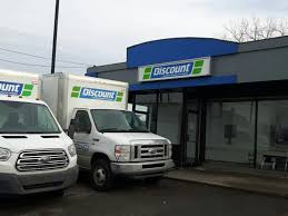 Discount Car And Truck Rentals - LaSalle, QC - 8500 Boul Newman ... South Bay Rental Cars Discount Car Rentals Trucks Suv And How To Get A Better Deal On Moving Truck With Simple Trick Stevenage Van Hire Quality Affordable Rentals In Local Free Mileage Best 2018 Cheap Unlimited Miles Discount Car Lasalle Qc 8500 Boul Newman Company Movers Mr Mover Is 30 Less Than Most Box Trucks New Holland Pa Buick Chevrolet Used Dealership City Billings Places Rent Moving Print Whosale Resource Brand Identity Update Braque
