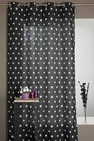 rideau pour chambre bébé rideaux de chambre enfant pour habiller les fenêtres guide d