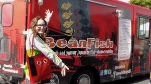 ☆ Platinum Happy ☆ BeanFish Taiyaki Food Truck In Seattle ... Biscuit Food Truck Sweettooth In Seattle Puyallup Washington State Food Truck Association For Fido New Business Caters To Canines The Sketcher23rgb Seven Trucks Every Foodie Should Try September 2011 Local Grilled Cheese Experience Maximus Minimus Wa Stock Photo Picture And All You Can Eat Youtube Is Home An Awesome Known Archie Mcphees Stacks Burgers Roaming Hunger Day 27of 366 Kao Man Gai At The Hungry Me In Flickr