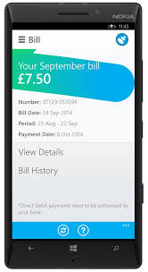 Tesco Mobile App | Tesco Mobile Amazoncom Skype Phone By Rtx Dualphone 4088 Black 2017 Newest 3g Desk Phone Sourcingbay M932 Classic 24 Dual Band May Bank Holiday When Are Sainsburys Tesco Asda Morrisons Handson With Whatsapp Calling For Windows Central How To Unlock Your O2 Mobile Samsung Galaxy S6 Edge The Best Sim Only Deals In The Uk January 2018 Offers Cluding Healthy Eating Free Fruit Children While Parents Update All Products And Prices Revealed Friday British Telecom Bt Decor 2500 Caller Id White Amazonco