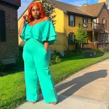 Kambre Lewis Social Media Influencer Bio On Socialix Where Can I Find Inexpensive Plus Size Clothes Fashionplus 70 Off Rukketcom Coupons Promo Codes October 2019 Rebdolls Inc Contrast Jumpsuit Rebllmbassador Hash Tags Deskgram Take An Additional 15 Off At Chicandcurvycom Facebook Affordable Plus Size Fashion Haul Try On Rebdolls Repeat Curvy Plus Size Try On Haul Ft By Rebdoll Thick Girl Real Talk With Yanie Best Labor Day Sales In Fashion Beauty Stylish Wizard Labs Coupon Code Reddit Crop Top Culottes Set
