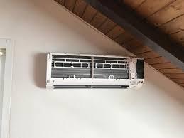 k daikin wärmepumpen studio klimaanlagen studio