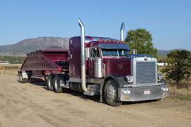 100 Belly Dump Truck Peterbilt Custom 379 With Matchin Bottom Dump Bottom S