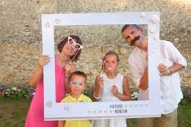 cadre pour photobooth mariage hq91 jornalagora