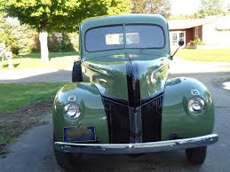 1941 Ford ½ Ton Pickup Truck 1GC Series - Image 1 Of 22 Still For ... 1941 Ford Pickup Street Rod Youtube Small Truck 2017 Alive Block Ford Custom For Sale Classiccarscom Cc1071168 File1941 1 12 Ton 28836234466jpg Wikimedia Commons Cc1084256 Hot Chevy 350 Dropped Axle 4 Wheel Rusty Fleece Blanket By Nick Gray Classic Car For In Clark County In Coupe Stock 238393 Sale Near Columbus Half A190 Cornelius Nc