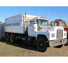 1986 MACK ECONODYNE TANDEM AXLE GRAVEL TRUCK Midontario Truck Centre Inventory For Sale In Maple On L6a 4r6 2018 New Western Star 4700sf Dump Truck Video Walk Around At Used Mack Tandem Sale Rd688s Dump Tandem Axles For Sale 1993 Rd600 Axle Ford L Series Wikipedia 3 Trucks Expert 2005 Sold Peterbilt 359 15 Yard Box Cummins 400 Hp Diesel 13 Back End Of The 6 X 12 Trailer Rent 5970 Used 2003 Freightliner Fld112sd 1961