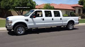 100 Ford Truck With 6 Doors Door Ford F 350 Truck First Drive