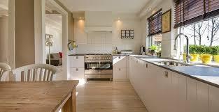 die einbauküche in einer mietwohnung was mieter und