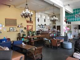 wiki koffie bandung restaurant bewertungen telefonnummer