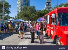 Fast Food Truck At The Saturday Morning Market, Progress Energy ... Food Truck Graphic Design Car Wrapping For Davie Florida South Guy Miami Trucks Hollywood Invasion In Tradition Square Traditionfl Wrap Graphics Prting 3m Certified Ford Ice Cream Sale The Dine And Dash Dtown Disney No Restaurant Lodging Show 2014 Prestige Custom New Trailers Bult Street Fridays Gourmet Food Truck Trucks Vans Hollywood Come To Fl Plus Saucy Stache Broward