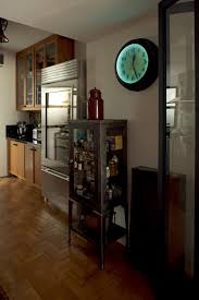 Just Cabinets And More Scranton Pa by Tag Antique Lighting Olde Good Things