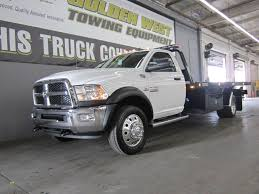 Dodge Fleet Trucks For Sale Luxury Used Heavy Duty At Fleet Sales ... Texas Truck Fleet Used Sales Medium Duty Trucks South Portland 2012 Chevrolet Vehicles For Sale Near Me Hector Captiva Sport Huge Inventory Of Ram In Stock Largest Truck Center In Volvo Semi For Freightliner Deploys Test Parts Com Sells Heavy Auto Park Serving Plymouth Ford Gmc Morgan New C R Gettysburg Pa Cars Service Uftring Is A Washington Dealer And New Car Purchase Lower Costs Ease Risks Expansion Smallfleet Owner Schneider Flashsale Call 06359801 Today Car Offers At American