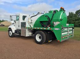 Browse Our Vacuum Trucks & Trailers For Sale | Ledwell Top Dealers Nse Big Bass Classic Rush Enterprises Reports Third Quarter Results 2018 Peterbilt 365 Sylmar Ca 5000378571 Cmialucktradercom Air Solenoid Valve 6 Bank Ledwell 5000378552 Intertional Dump Trucks For Sale 637 Listings Page 1 Of 26 Mack Names Tristate Truck Center 2010 Distributor The Year 367 5000879371 Denver Colorado Gets Brand New Commercial Dealer In Tx Intertional Capacity Fuso Texas Ford Dealership Houston New Used Cars Pasadena Bellaire