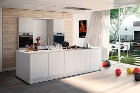 cuisine style flamand cuisine style flamand gallery of style with cuisine style