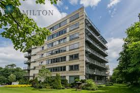 100 Holland Park Apartments For Rent Hamilton May