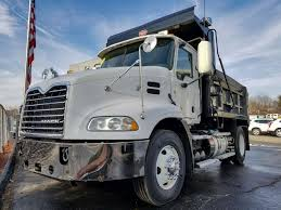 2012 Mack Pinnacle, Manchester NH - 5000269256 ... Mcdevitt Taco Supply Opens First Brickandmortar Westword Pin By Old Mack On End Dump Trailer Pinterest Trucks Dump Time 4 Wrapz Vehicle Signs And More Red Mack Antique Classic Trucks General Discussion Connell 24 Hour Recovery Service Glentsie A Jack Srs 1923 Ac Youtube 2018 Mack Lr613 Cab Chassis Truck For Sale 540885 2016 Gu813 For Sale V8 Supliner Leaving Truck Show Competitors Revenue Employees Owler Company Touch Truck Bevento Companies