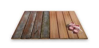 composite decking boards fascia horizon decking
