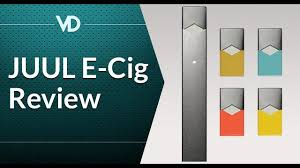 JUUL Vs PHIX - An In-depth Vaporizer Starter Kit Comparison Juul Coupon Codes Discounts And Promos For 2019 Vaporizer Wire Details About Juul Vapor Starter Kit Pod System 4x Decal Pods 8 Flavors Users Sue For Addicting Them To Nicotine Wired Review Update Smoke Free By Pax Labs Ecigarette 2018 Save 15 W Eon Juul Compatible Pods Are Your Juuls Eonsmoke Electronic Pod Coupon Code Virginia Tobacco Navy Blue Limited Edition Top 10 Punto Medio Noticias Promo Code Reddit Uk Starter 250mah Battery With 4 Pcs Pods Usb Charger Portable Vape Pen Device Promo March