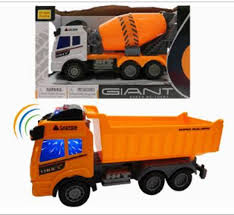 High Tech Pictures Of Cement Trucks Amazon Com Bruder Mack Granite ... Bruder Mack Granite Crane Truck With Light And Sound Jadrem Toys 02826 Cstruction Mack With Lights Buy Tank Water Pump 02827 Dump Wplow Db Supply Snplow 116 Scale Model Dazzling Pictures 11 Printable Unionbankrc Online Australia Toy Truck Google Search Riley Pinterest Toy Trucks Green Red Garbage Educational Ups Logistics 22 Similar Items First For Sporting Gear Equipment Snow Plow Blade 02825