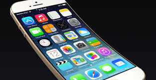 Will The iPhone 6 And iWatch Be Made Out The New Curved Gorilla