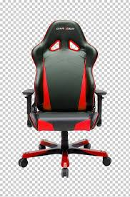 DXRACER USA LLC Gaming Chair Office & Desk Chairs, Practical ... Dxracer Office Chairs Ohfh00no Gaming Chair Racing Usa Formula Series Ohfd101nr Computer Ergonomic Design Swivel Tilt Recline Adjustable With Lock King Black Orange Ohks06no Drifting Ohdm61nwe Xiaomi Ergonomics Lounge Footrest Set Dxracer Recling Folding Rotating Lift Steal Authentic Dxracer Fniture Tables Office Chairs Ohks11ng Fnatic Shop Ohks06nb Online In Riyadh Ohfh08nb And Gcd02ns2 Amazoncouk Computers Chair Desk Seat Free Five Of The Best Bcgb Esports