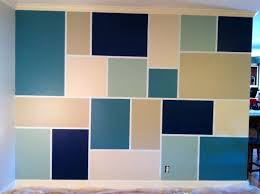 Bathroom Feature Wall Paint Ideas 2017 - Decoratorist - #89969 5 Fresh Bathroom Colors To Try In 2017 Hgtvs Decorating Design Ideas Pating Advice 15 Popular 2018 Paint Colors Paint The 12 Best Our Editors Swear By 29 Lessons Ive Learned From Pating 10 Coolest Storage For An Efficient Home Dream How I Painted Bathrooms Ceramic Tile Floors A Simple And You Can Your Hottest Interior Of 2019 Consumer Reports Small Spaces Grey With Green Color Diy Network Blog Made Favorite Texture Walls Gd92 Roccommunity