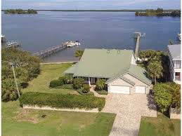 Italian Tile Imports Ocala Florida by Florida Real Estate
