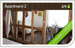 chambres hotes strasbourg ladijean strabourg apartment location chambre d hotes