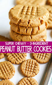 3-Ingredient Peanut Butter Cookies - Kleinworth & Co 3ingredient Peanut Butter Cookies Kleinworth Co Seamless Perks Delivery Deals Promo Codes Coupons And 25 Off For Fathers Day Great American Your Tomonth Guide To Getting Food Freebies At Have A Weekend A Cup Of Jo Eye Candy Coupon Code 2019 Force Apparel Discount January Free Food Meal Deals Other Savings Get Free When You Download These 12 Fast Apps Coupon Enterprise Canada Fuerza Bruta Wikipedia 20 Code Sale On Swoop Fares From 80 Cad Roundtrip Big Discount Spirit Airline Flights We Like