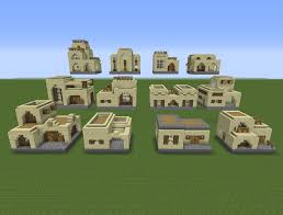 12 House Designs X 2 Building Styles = 24 Unique Houses   House ... Galleries Related Cool Small Minecraft House Ideas New Modern Home Architecture And Realistic Photos The 25 Best Houses On Pinterest Homes Building Beautiful Mcpe Mods Android Apps On Google Play Warm Beginner Blueprints 14 Starter Designs Design With Interior Youtube Awesome Pics Taiga Bystep Blueprint Baby Nursery Epic House Designs Tutorial Brick