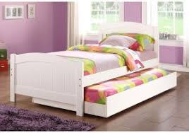Cheap Twin Beds with Mattress Included Buy Cheap Bunk Bed