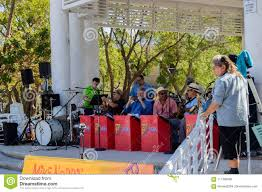 Jazz Fest March 2018 Stage With Jazz Players Editorial Stock Image ... Credit To Firefoxes Every Monday Arts Park Has A Night Full Of Food The Images Collection By Eb Taco Party Dallasu Newest The Trail Signs Stripes Vehicle Wraps Car Truck And Boat Wrap Miami Ft Food Event In Fort Lauderdale Fomos Passear No Evento De Buying Stocks Grilled Cheese Is Probably Bad Idea Ps561 Home West Palm Beach Florida Menu Prices Taste Three Cities Festival Baltimore Tickets Na At Updated A List Of Trucks Coming Naples November 5 Signfactor Myers Box Sold Mac 2007 Wkhorse V6 Diesel Strikers Opening Day April 4