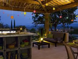 idee amenagement cuisine d ete 15 idées pour aménager une cuisine d été à l extérieur house pools