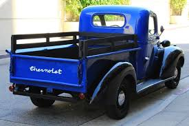 1940 Chevrolet Master Pickup For Sale #100116 | MCG 1940 Chevrolet Pickup For Sale 2182354 Hemmings Motor News Short Box Truck Pick Up Truck Stock Photo 168571333 Alamy Gateway Classic Cars 739ftl Sale Classiccarscom Cc1107386 Rm Sothebys Custom Collector Of Fort Grain 32500 In Plano Dont Flatbed Hot Rod Network Cc1129544 Chevy Vroom Pinterest Pickups And Master