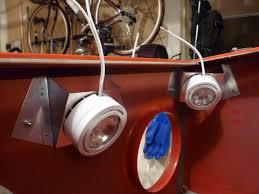Harbor Freight Sandblast Cabinet Upgrade by Blast Cabinet Media Best House Interior And Furniture Blast