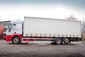 26 Ton Curtain Sider M And K Green | M & K Green |Warrington Based ... M K Custom Work Ltd Agricultural Cooperative Chilliwack 2000 Mack Cl713 Semitractor Truck Item65685 How Much Nissan Navara Is There In The Mercedesbenz Xclass 2018 Lvo Vnr300 Tandem Axle Daycab For Sale 287663 2019 Vnl64t300 289710 Hauling Inc Cedar City Utah Get Quotes For Transport And Motors Ltd Used Cars Lancashire Mk Trucking You Call We Haul 1994 Ford L8000 Novi Mi Equipmenttradercom
