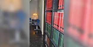 cabinet d avocat grenoble cabinet d avocats eric fichter julien també grenoble