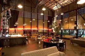 Rustic Cafe Interior Design Interior Ideas