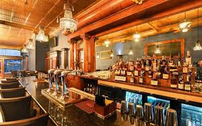 New Prohibition-style Bar And Restaurant On Main Opens Friday ... Black Soil Off Season Workshops Tickets Multiple Dates Eventbrite Makers Mark Commemorative Bottle Quickly Sells Out At Some Stores Liquor Barn Gourmet Food Bourbon Women Association Meetingevent Information Deanbuilds Celebrate Kentucky And Its Artisans With These Holiday Gift Ideas Where To Buy Jeptha Creed Relocating To Lexington Ky Archives Ky Homes Horse Farms Bryant Road Mapionet Whats Open Closed Christmas Eve Day 2017