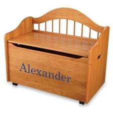child u0027s toy box blanket chest and bench tutorial blanket chest