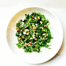 Vegetarian Instant Pot Recipes POPSUGAR Food