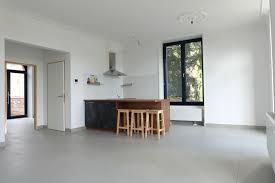 chambre de bonne a louer appartement à louer appartement chambres bonne situation